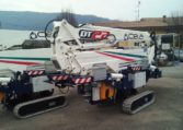 DT22S-1