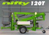 nifty 120T_main